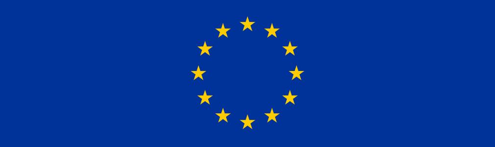 EU-Fahrzeugen