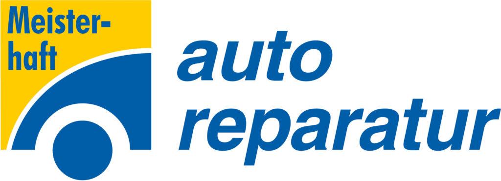 Meisterhaft Auto Reparatur